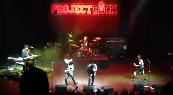 Project_Rock2