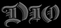 Ronnie James Dio! Последние дни Ронни! Одно из последних интервью Ронни Дио!