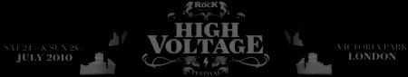 Heaven & Hell на фестивале High Voltage