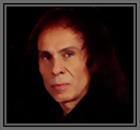 Легенды рок - музыки о Ronnie James Dio